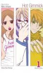 Hot Gimmick, Volume 1 - Miki Aihara