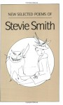 New Selected Poems - Stevie Smith