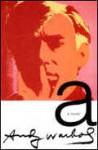 a - Andy Warhol