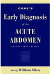 The Early Diagnosis Of The Acute Abdomen - Zachary Cope