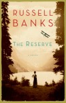 Reserve - Russell Banks