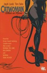 Catwoman: When in Rome - Jeph Loeb, Tim Sale