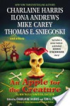An Apple for the Creature - Charlaine Harris