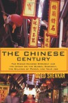 The Chinese Century: The Rising Chinese Economy and Its Impact on the Global Economy, the Balance of Power, and Your Job - Oded Shenkar