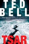 Tsar - Ted Bell
