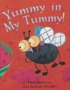 Yummy in My Tummy! - Paul Harrison