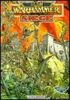 Warhammer Siege - Rick Priestley, Tony Ackland, Ian Miller, Paul Bonner