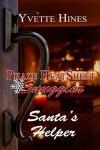 Santa's Helper - Yvette Hines