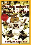 More... Gopher Hockey by the Hockey Gopher - Ross Bernstein