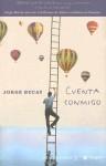Cuenta conmigo - Jorge Bucay