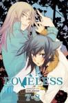 Loveless, Vol. 4 (2-in-1 Edition) - Yun Kouga