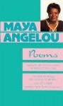 Maya Angelou: Poems - Maya Angelou