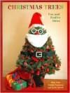 Christmas Trees - Peter Cole, Leslie Jonath, Frankie Frankeny