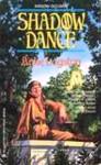 Shadow Dance - Anne Logston