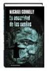 La oscuridad de los sueños - Michael Connelly, Javier Guerrero