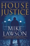 House Justice - Mike Lawson