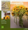 Creativity with Flowers: Bouquets - Per Benjamin