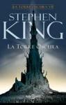 La Torre Oscura (La Torre Oscura, #7) - Verónica Canales, Michael Whelan, Stephen King