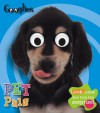 Googlies: Pet Pals - Joanna Bicknell
