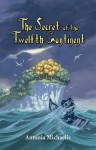 The Secret of the Twelfth Continent - Antonia Michaelis