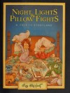 Night Lights and Pillow Fights: A Trip to Storyland - Guy Gilchrist