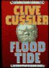 Flood Tide (Dirk Pitt, #14) - Clive Cussler, Beauchamp Group