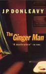 Ginger Man - J.P. Donleavy