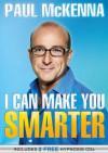 I Can Make You Smarter - Paul McKenna