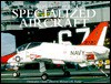 Specialized Aircraft (Wld Gr Acft) (Z) - Christopher Chant