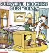 Scientific Progress Goes Boink - Bill Watterson