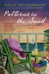 Patterns in the Sand: A Seaside Knitters Mystery - Sally Goldenbaum