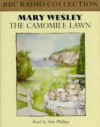 Camomile Lawn - Mary Wesley