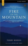 Fire on the Mountain - Terry Bisson