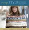 Wrap Style - Pam Allen, Ann Budd