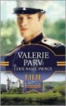 Code name: Prince - Valerie Parv