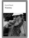 Wiatrołomy - Krzysztof Karasek