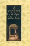 Penguin Book of Classic Urdu Stories - M. Asaduddin