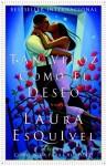 Tan veloz como el deseo - Laura Esquivel