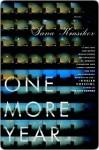 One More Year - Sana Krasikov