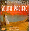 South Pacific - James A. Michener, Richard Rodgers, Michael Hague