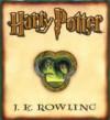 Harry Potter. Komplet 6 książek w miękkiej oprawie - J.K. Rowling