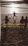 Alla baia e altri racconti - Floriana Bossi, Katherine Mansfield