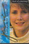 Joni: Start of a journey - Joni Eareckson Tada, Joe Musser