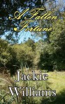 A Fallen Fortune - Jackie Williams