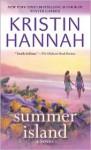 Summer Island - Kristin Hannah