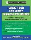 Instructors GD Pass U S - Learning Express LLC
