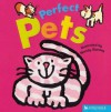 Perfect Pets (All Aboard) - Mandy Stanley