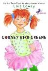 Gooney Bird Greene - Lois Lowry