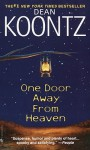 One Door Away From Heaven (Turtleback School & Library Binding Edition) - Dean Koontz