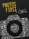Photos First - Ruth Thomson